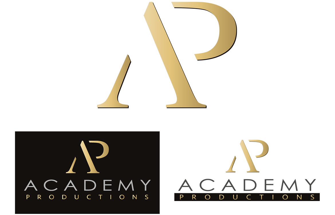 Academy Productions